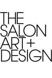 The Salon: Art + Design