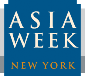 2019 Asia Week New York