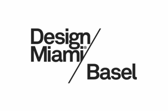 Design Miami/ Basel