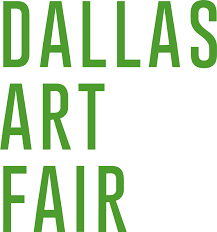 Dallas Art Fair [ Booth A3]