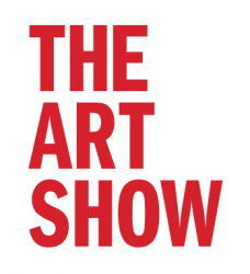The Art Show [Booth C3]