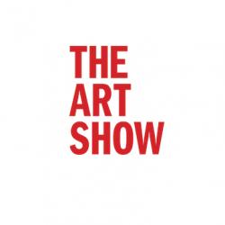 The Art Show [ADAA]