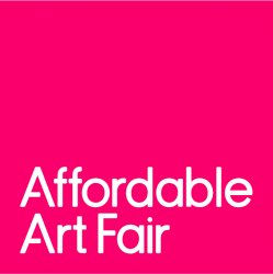 Affordable Art Fair NYC Fall 2019