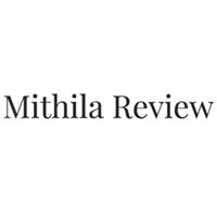 Mithila Review