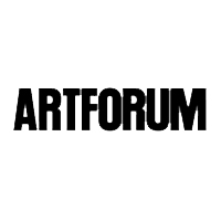 Artforum critics' picks