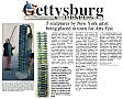 Gettysburg Times