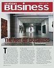 Arabian Business