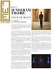 West East Magazine