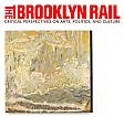 Brooklyn Rail