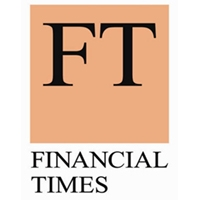 Financial Times | How To Spend It
