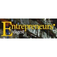 Entrepreneurs' Digest