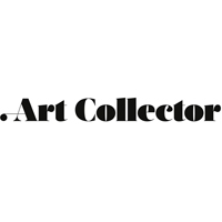Australian Art Collector