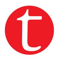Tricyle Magazine