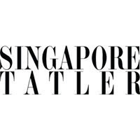 Singapore Tatler