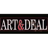 Art & Deal