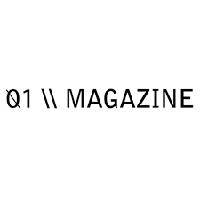 01 Magazine