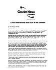 Courier News c-n.com