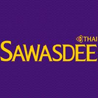 Sawasdee Magazine