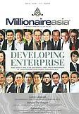 MillionaireAsia