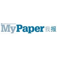 MY PAPER