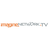 Imagine TV Network