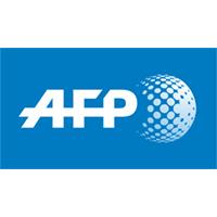 AFP / Yahoo News