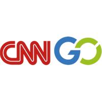 CNN Go