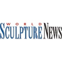 World Sculpture News