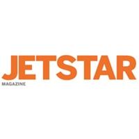 Jetstar Magazine