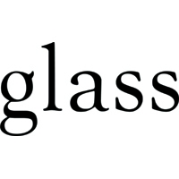 The Glass Magazine