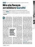 Sette: Magazine del Corriere della Sera