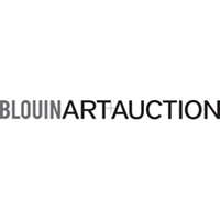 Blouin Art+Auction
