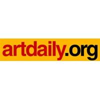 Art Daily.org