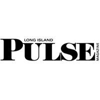 Long Island Pulse