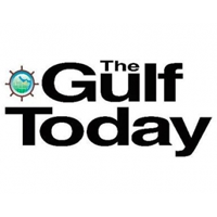 The Gulf Today
