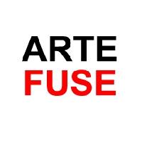 Artfuse