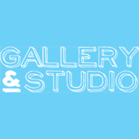 Gallery & Studio Magazine