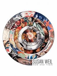 Susan Weil