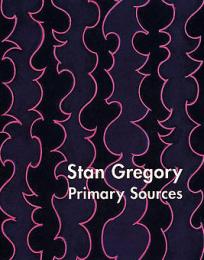 Stan Gregory