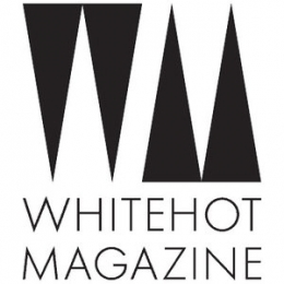 Whitehot Magazine