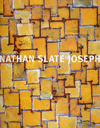 Nathan Slate Joseph