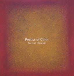 Poetics of Color
