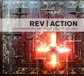 Rev | Action