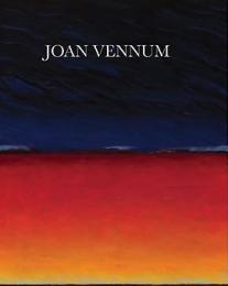 Joan Vennum