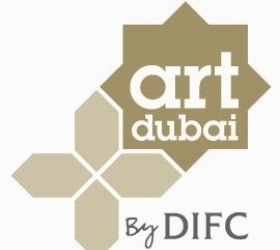 Art Paris - Abu Dhabi