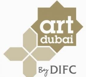 Art Paris - Abu Dhabi