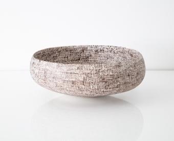 Kati Tuominen-Niittylä