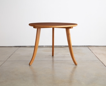 Josef Frank Occasional Table