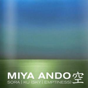 Miya Ando