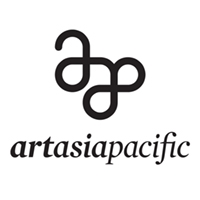 ArtAsiaPacific